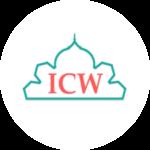 ICWCircleLogo
